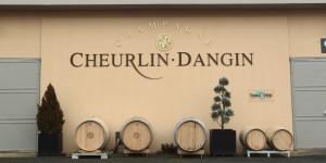 maison champagne cheurlin-dangin