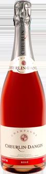 cheurlin-dangin-rosé