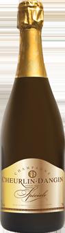 cuvée-special-2016