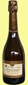 ratafia-champagne
