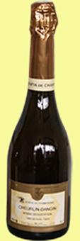 vieux-marc-champagne