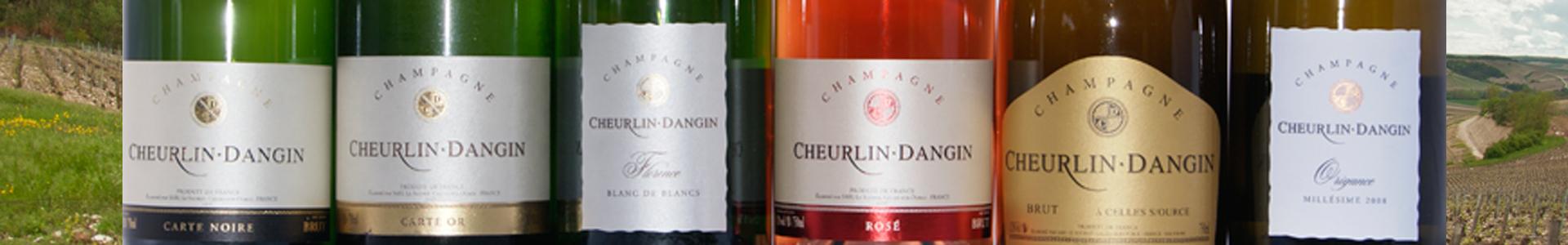banniere champagne gamme cheulin dangin