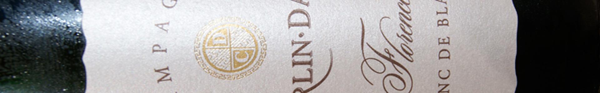 cheurlin dangin  champagne florence