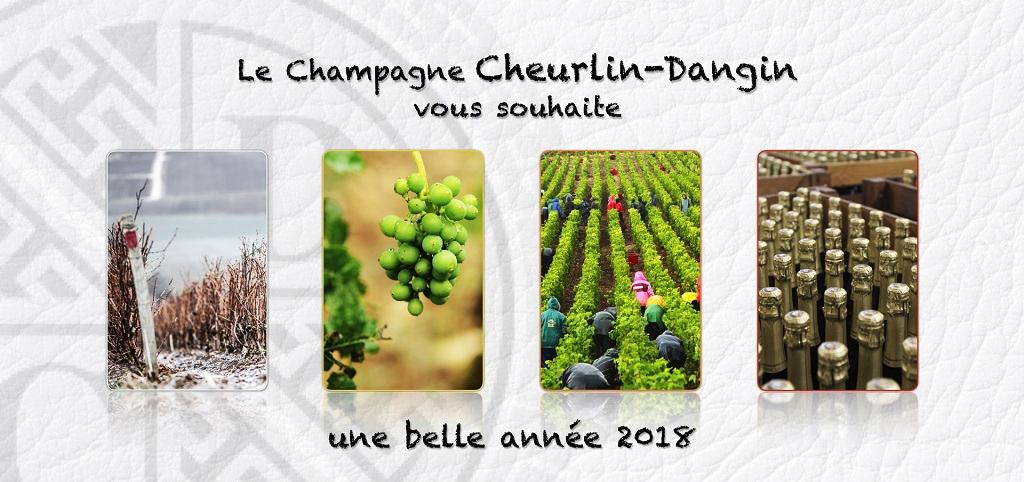 belle-annee-cheurlin-2018
