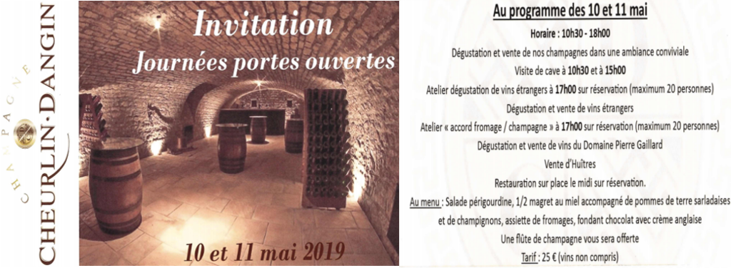 invitation-journee-portes-ouvertes-cheurlin-dangin-2019